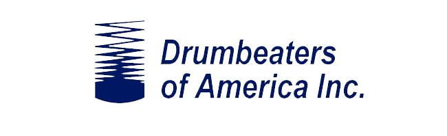 Drumbeaters of America