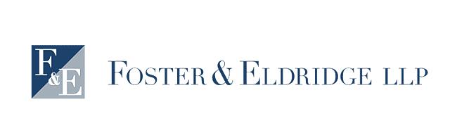 Foster & Eldridge