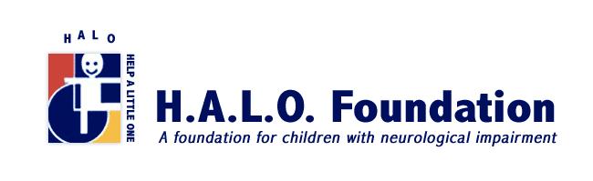 HALO Foundation