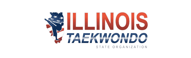 Illinois Taekwondo Association